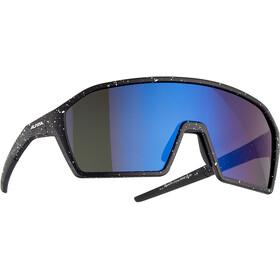Alpina Ram HM+ Glasses, negro